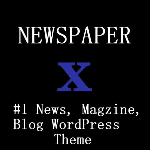 themeplanet, newspaper