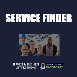 themeplanet.in, service finder
