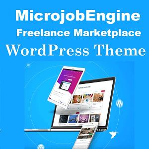 microjobengine freelance