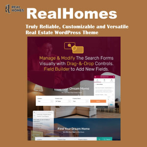 realhomes