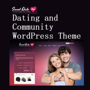 dating, themeplanet.in