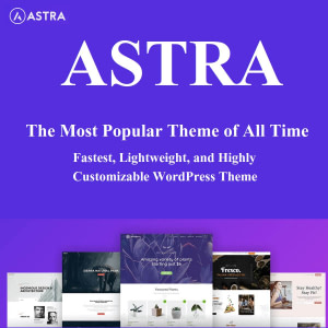 astra PRO DOWNLOAD