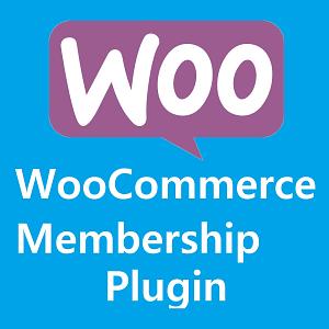 themeplanet, woocommerce membership